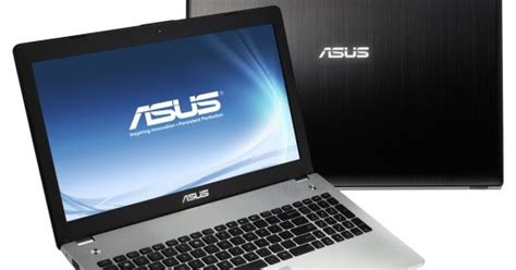 Laptop Asus Terbaru Februari daftar harga laptop asus februari 2013 ilmu