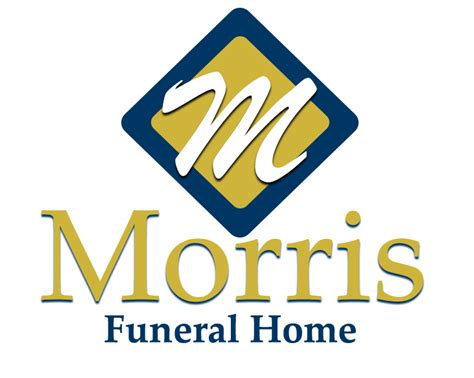 morris funeral home 28 images serving you morris
