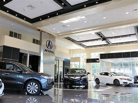 smail acura smail acura in greensburg pa 724 871 3