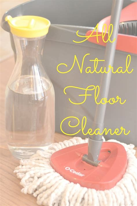 eco friendly diy products top 10 eco friendly diy cleaning products that will save