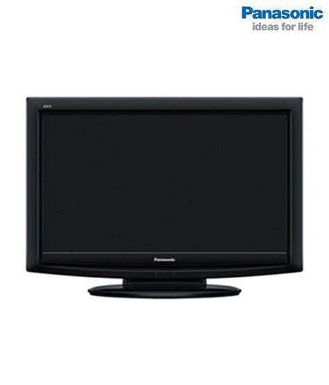 Buy Panasonic Viera Th buy panasonic viera 55 88 cm 22 hd lcd th l22c31d