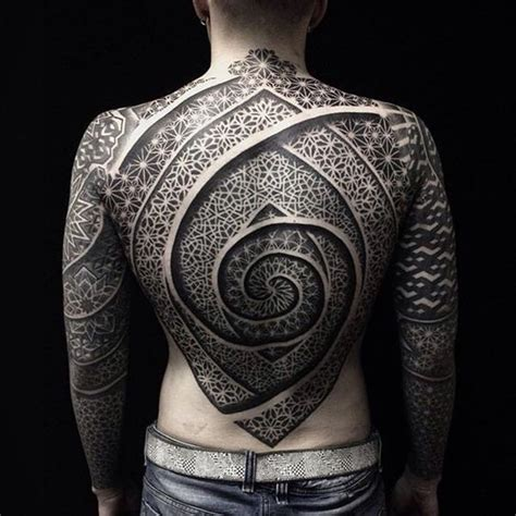 sacred geometry tattoos 80 sacred geometry tattoos that will take your breath away
