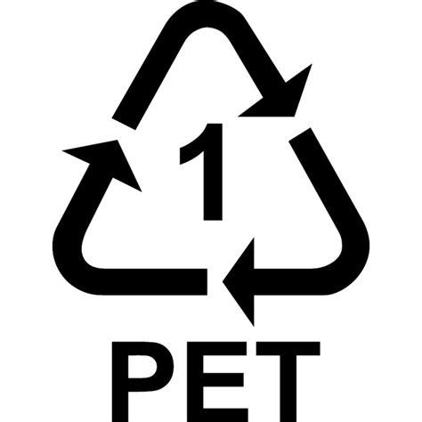 vector symbol pet 1 download at vectorportal