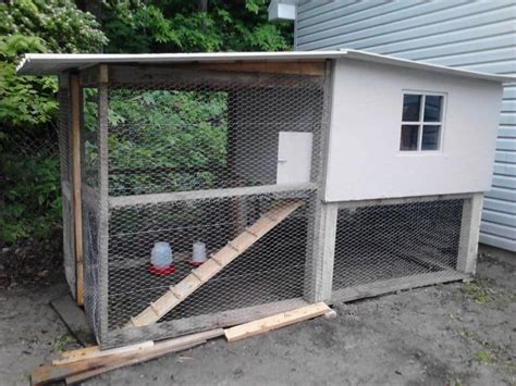30 awesome custom chicken coop ideas and diy plans photos