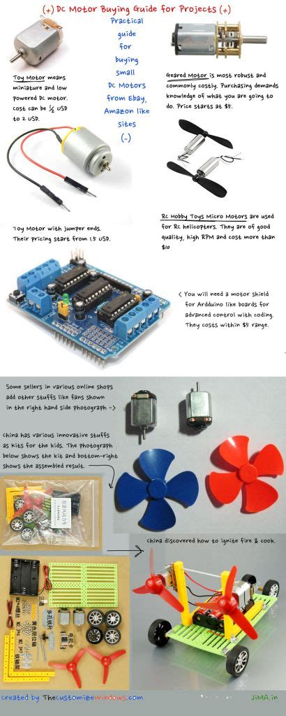diy electronic projects best 25 diy electronic projects ideas on pinterest diy