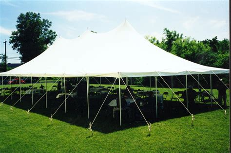 awning rental event awnings 28 images 10 x 30 white party tent