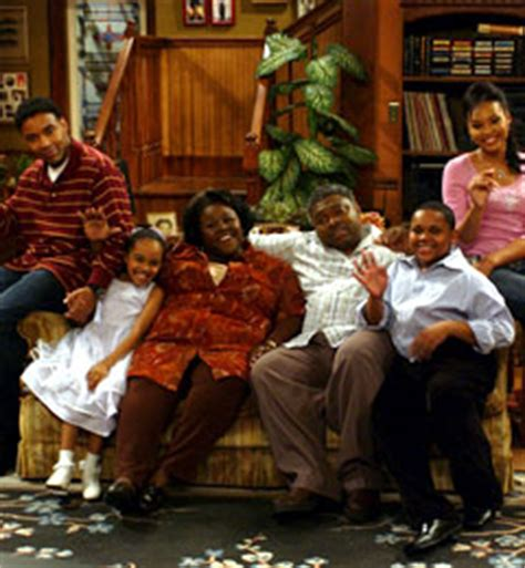 house of payne cast house of payne cast sitcoms online photo galleries