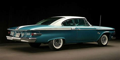 61 plymouth fury 61 plymouth fury things with wheels