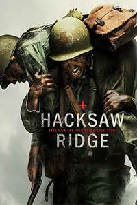 hacksaw ridge full movie hacksaw ridge movie 2016 reviews cast amp release date