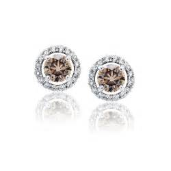 dimond earings earrings raleigh stud earrings cary diamonds raleigh