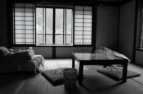 chambre chambres d hotes japon 183 photo gratuite sur pixabay