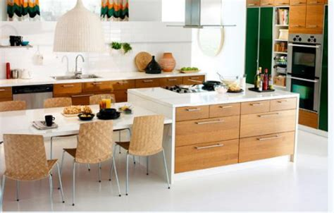 ikea kitchen island kitchenimagine modern kitchen design
