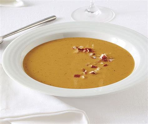 lobster bisque recipe 17 best images about chowders bisques fish stews on