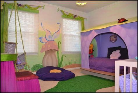 tinkerbell decorations for bedroom decorating theme bedrooms maries manor fairy tinkerbell