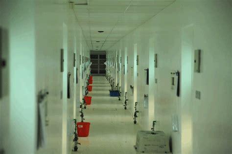 Nad Al Shiba Falcons : Facilities