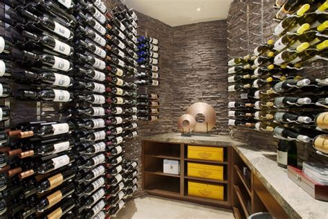 Amazing Home Interior Design Ideas by Astounding Vintage View Wine Rack Decorating Ideas Images