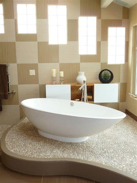 freestanding bathtubs under 1000 freestanding bath