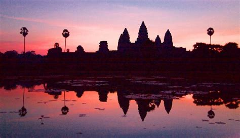 essential siem reap the must carry guide to the city and temples of angkor books asian friends a guide to asian dating culture and