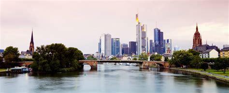 wohnung möbliert frankfurt cli city immobilien frankfurt am