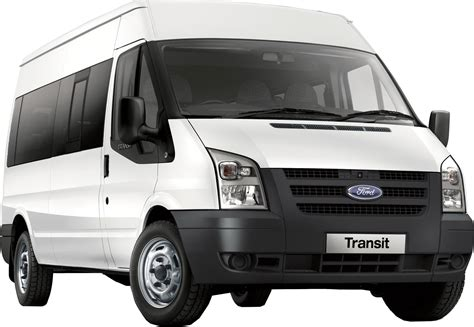 service repair manual free download 2012 ford transit connect navigation system ford transit 1978 2016 workshop repair service manual quality service manual