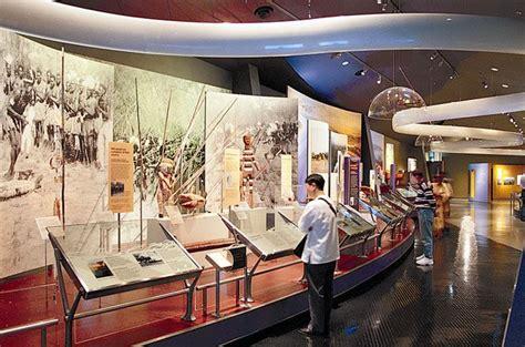 design ideas moma 82 best images about 15015 nebraska on pinterest maya