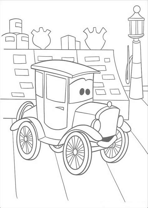 29 free cars coloring pages disney cars coloring pages cars kleurplaat disney kleurplaat 187 animaatjes nl