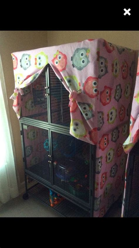 pattern cover ideas easy to make bird cage cover pattern birdcage design ideas
