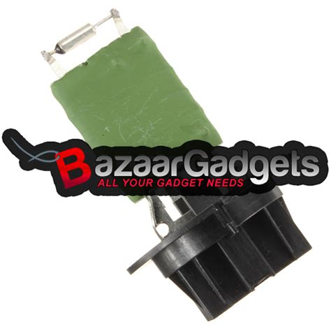 buy resistor singapore 28 images buy steppers with resistance bands bx105 stepper st04
