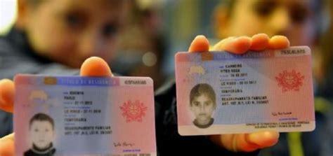 rinnovo permesso di soggiorno per matrimonio carta di soggiorno e cittadinanza in francia le novit 224