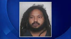 Broward Sheriff Office Warrant Search Warrant Issued For Wanted In Lauderdale Lakes Shooting