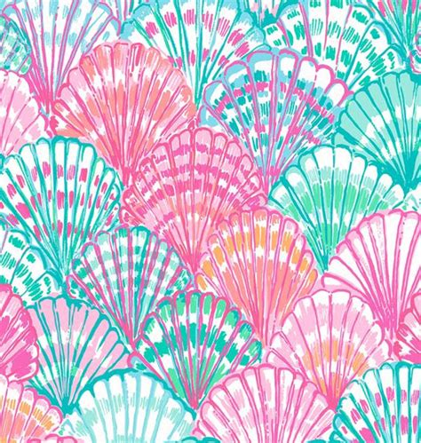 lilly pulitzer background lilly pulitzer wallpaper 59 wallpapers hd wallpapers