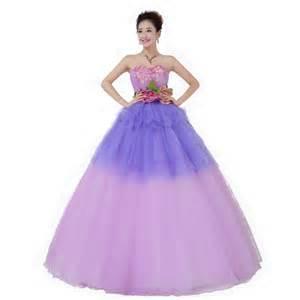 light purple dresses popular light purple quinceanera dresses buy cheap light