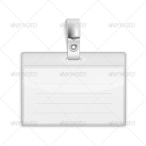 template for a badge card holder badge psd template vip pass 187 tinkytyler org stock