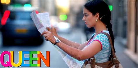 queen film review kangana 62nd national awards 2015 winners list court wins