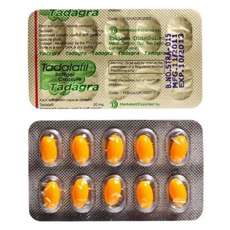 tadalafilo 5 mg precio precio cialis generico 20 mg
