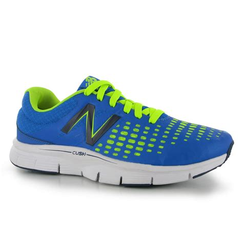 queenstown sports shoes xc2sd42f authentic new balance m775v1
