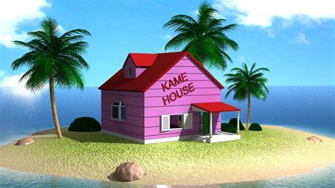 kame house exposici 243 n la kame house en 3d taringa