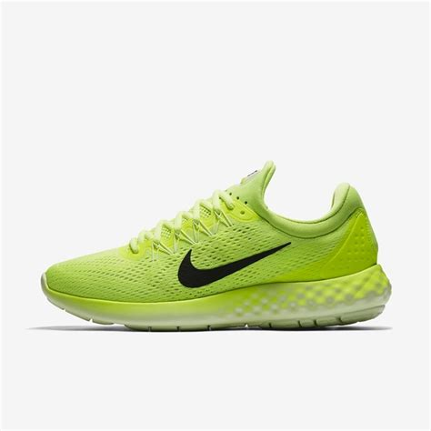 barely there running shoes nike running nike lunar skyelux 855808 700 best sport