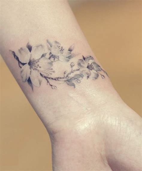 50 captivating wrist designs
