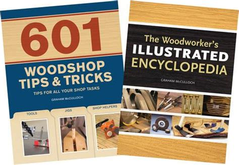 woodworkers reference combo  collection popular