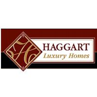 Haggart Luxury Homes Zoominfo Com Haggart Luxury Homes