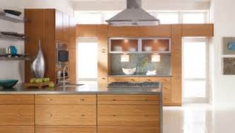 Home Depot Kitchen Ideas by Kitchen Design Home Depot With Modern Space Saving Design