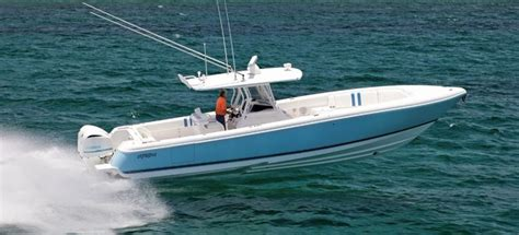 intrepid boats 375 center console 17 best images about intrepid boats on pinterest models