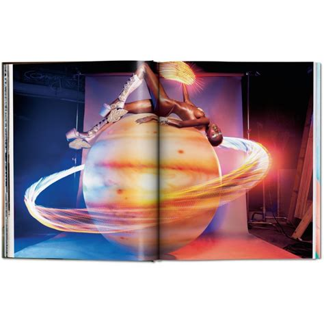 david lachapelle news part ii multilingual edition books david lachapelle lost found part i taschen libri it