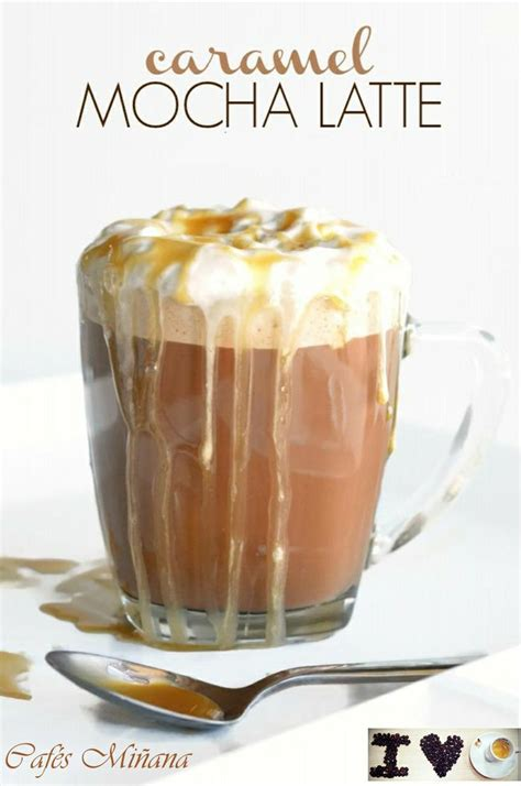 Feellife Mocha Coffee Latte 1000 images about mi 241 s time on tans photos and european countries