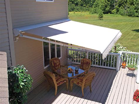 retractable awnings miami retractable awnings