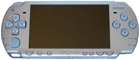 file psp slim lite png wikimedia commons