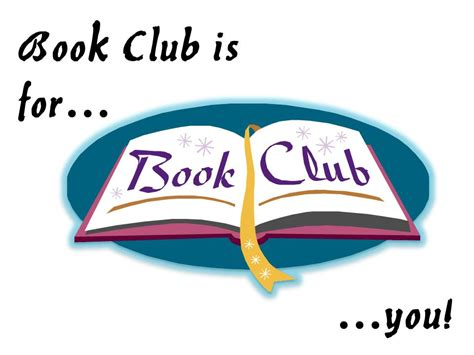 Book Club by Upcoming Events Book Club For Adults In Clonmel Library