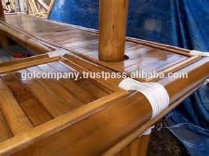 Bungalow belv 233 d 232 re id de produit 50022165417 french alibaba com