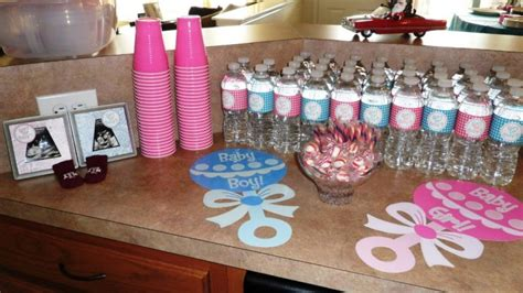 Baby Shower Guess The Date by 50 Cool Pregnancy Reveal Ideas That Will Make You Go Awww